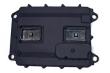 CATERPILLAR C15 ENGINE CONTROL MODULE (ECM)