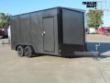 2020 SPARTAN 7' WIDE X 16' LONG X 7' TALL COMMERCIAL GRADE 3