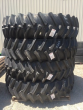 FIRESTONE 480/80R50 WHEELS AND TIRES AT MELVIN