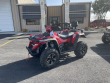2021 MASSIMO MOTOR MSA 550