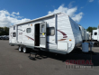 2014 JAYCO JAY FLIGHT SLX 267