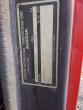 1991 INTERNATIONAL F-2674 SBA LOT NUMBER: 19-147