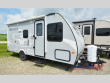 2017 WINNEBAGO MICRO MINNIE 1700