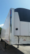 2006 UTILITY 2500A CARRIER UNIT REEFER/REFRIGERATED VAN