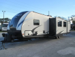 2017 CROSSROADS RV SUNSET TRAIL SUPER LITE SS331