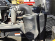 FREIGHTLINER FS65 CHASSIS RIGHT AIR CLEANER / AIR FILTER HOUSING