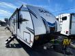2021 CROSSROADS RV RV SUNSET TRAIL SS272BH