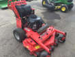 GRAVELY COMMERCIAL WALK-BEHIND MOWERS PRO-WALK 48