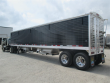 "2020 TIMPTE 42'2"" X 96"" X 78"" HOPPER BOTTOM TRAILER"