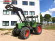 1979 FENDT FAVORIT 610