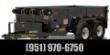 2020 BIG TEX TRAILERS 70SR-10-5W DUMP TRAILER STOCK# 14170