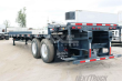 2015 VIKING EQUIPMENT TRAILERS