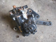 TRW/ROSS THP60-004 STEERING GEAR / RACK FOR A VOLVO VNL