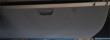 NEOPLAN N 516 ÚLOŽNÝ BOX 3-4