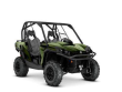 2019 CAN-AM COMMANDER XT