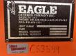 2019 EAGLE CRUSHER ULTRAMAX 500