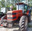 1996 SAME TITAN 190