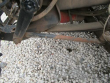 2005 INTERNATIONAL 9200I STEERING OR SUSPENSION PARTS, MISC.