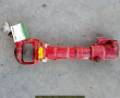2015 CHICAGO PNEUMATIC CP0111CHIT
