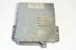 BOSCH BUS ENGINE CONTROL UNIT 1429671
