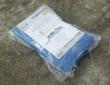 LOT 0065 -- 12' X 16' BLUE TARPS 3 OF