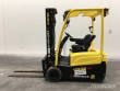 2013 HYSTER J1.80
