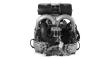 2020 KOHLER ENGINE ECV850