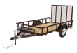 2019 CARRY-ON TRAILERS 5.5X10GWPTLED
