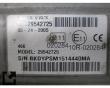 2006 ALLISON 4200 ECM (TRANSMISSION)
