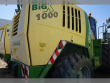 KRONE BIG X 1000