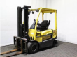 2012 HYSTER J2.50