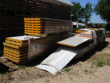 INSULATED PANELS DR2688