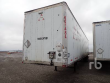 2006 WABASH 53 FT X 102 IN. T/A
