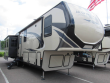2020 KEYSTONE RV MONTANA HIGH COUNTRY 385