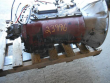 2000 FULLER RTX12609P TRANSMISSION ASSEMBLY