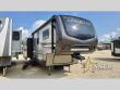 2021 KEYSTONE RV SPRINTER 3160FWRLS