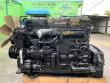 1996 CUMMINS N14 CELECT PLUS ENGINE