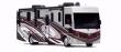 2021 FLEETWOOD RV PACE ARROW 38