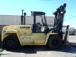 2005 HYSTER H360