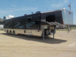 2020 SUNDOWNER TRAILERS 2286SGM TOY/CAR HAULER W/LQ