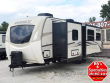 2019 K-Z RV RECREATIONAL VEHICLES SPORT TREK TOURING 302V