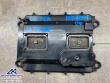 CATERPILLAR C11 ENGINE CONTROL MODULE (ECM)