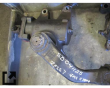 2004 ZF C7500 POWER STEERING GEAR