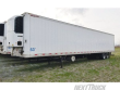 2011 GREAT DANE REEFER   REFRIGERATED TRAILERS