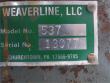 WEAVERLINE 537