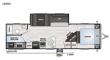 2021 KEYSTONE RV SPRINGDALE 295