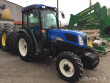 2010 NEW HOLLAND T4030