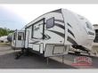 2019 FOREST RIVER SABRE 30