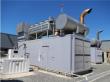 CATERPILLAR C175 ACERT DIESEL 2600KVA, 50HZ, 11000V RECIPROCATING POWER PLANT (5 AVAILABLE)