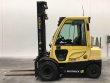2006 HYSTER H2.5
